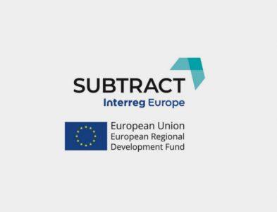 Servei de Consultoria al projecte europeu Subtract (ARC)