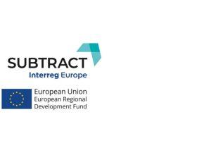 Servicio de Consultoría para el proyecto europeo Subtract (ARC)