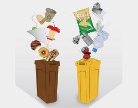 Suport a les actuacions de foment de la recollida selectiva de residus (SUNCHEMICAL)