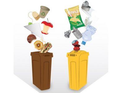 Apoyo en las actuaciones de fomento de la recogida selectiva de residuos (SUNCHEMICAL)