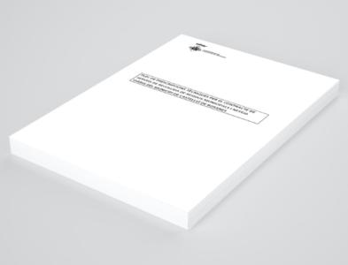 Anàlisi d'alternatives i definició del servei de recollida de residus, i redacció del Plec de prescripcions tècniques per el contracte de serveis de recollida de residus municipals i neteja viària del municipi de Castellví de Rosanes