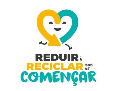 Campanyes informatives per a la millora de la recollida selectiva de Mont-roig del Camp