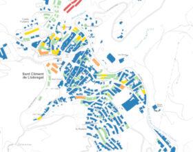 Anàlisi d'alternatives i definició del servei de recollida de residus a Sant Climent de Llobregat